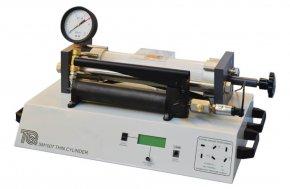 SM1007_04-Stanowisko-do-badania-naprężeń-i-odkształceń-w-cylindrycznym-modelu-o-małej-średnicy