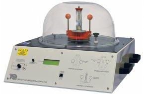 TM1027-Zestaw-regulatorow-predkosci-obrotowej-02