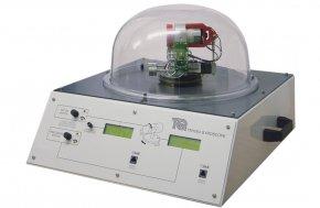 TM1004-Zyroskop-02