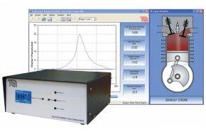 ECA100-Analizator-cyklu-pracy-silnika-02