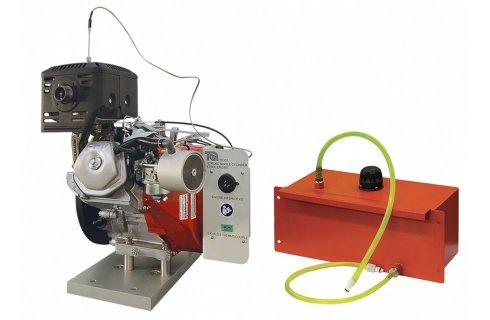 TD301-Benzynowy-silnik-czterosuwowy-02