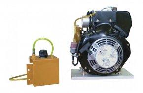 TD202-Czterosuwowy-silnik-o-zaplonie-samoczynnym
