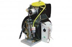 TD302-Czterosuwowy-silnik-o-zaplonie-samoczynnym-02