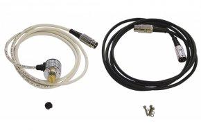 ECA101-Czujnik-cisnienia-glowicy-cylindra-02