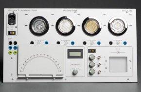 531030530_01-panel-lamp-ledowych