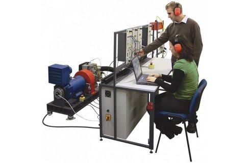 TD300-Rekuperacyjne-stanowisko-do-badania-silnikow-spalinowych-02