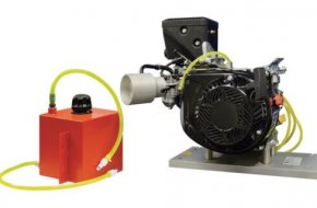 zmodyfikowany-benzynowy-silnik-czterosuwowy-kod-towaru-td211