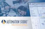 AutomationStudio_02