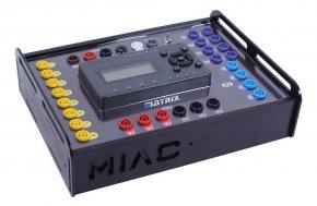 MI0245_01