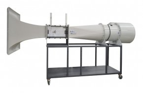 AF1300-poddzwiekowy-tunel-aerodynamiczny-02